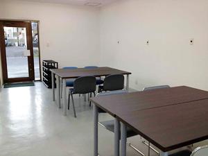 第一個別塾 二本松校2