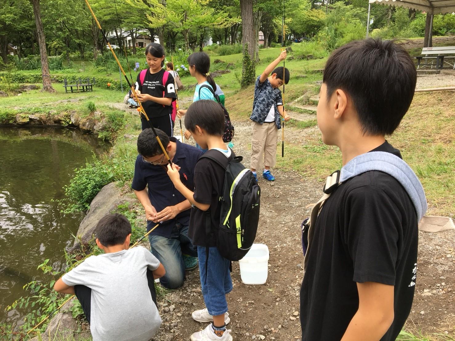 小学生イベント猪苗代編_76