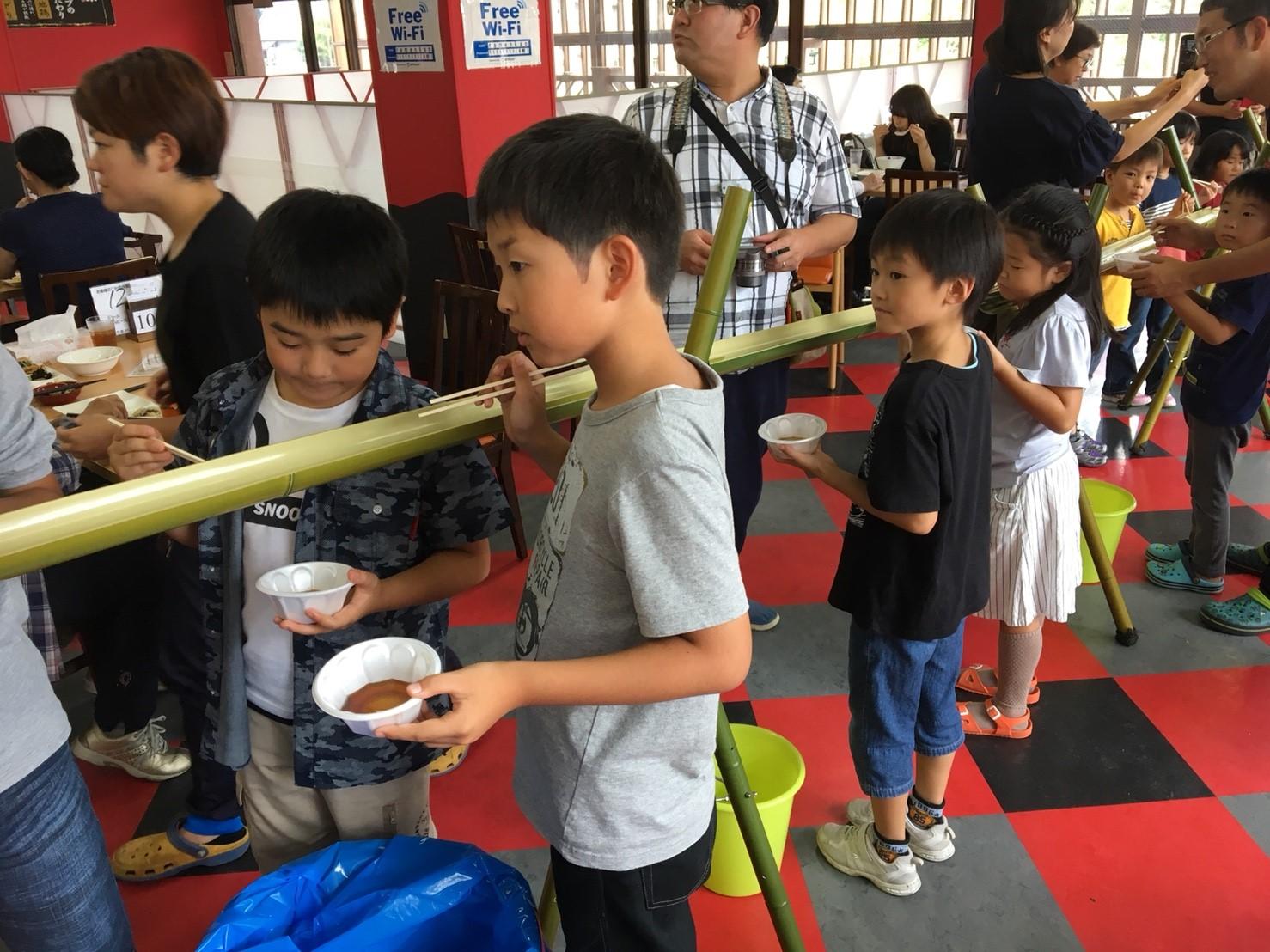 小学生イベント猪苗代編_30