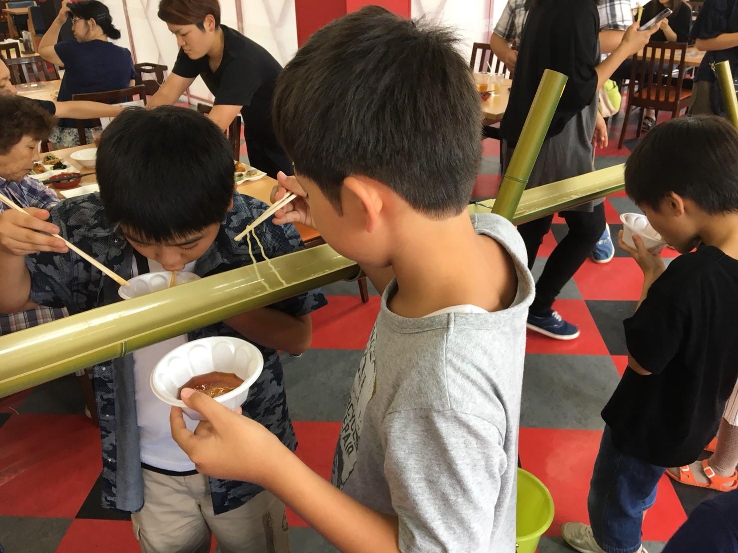 小学生イベント猪苗代編_34
